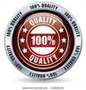 Thumbnail Yamaha TT600 TT600RE 2003-2006 Factory Service Repair Manual